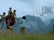 Película vietnamita recibe premios internacionales