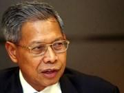 Malasia analiza posibilidad de negociar TLC con miembros de TPP