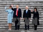 Vietnam felicita al nuevo presidente de Estados Unidos