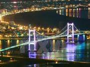 Prevén aumento en llegada de turistas a Da Nang durante el Tet