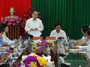 Urgen a provincia sureña a desarrollar cooperativas económicas
