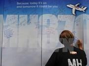 Australia y Malasia agradecen esfuerzos de equipo de búsqueda de vuelo MH370