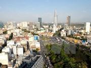 Ciudad Ho Chi Minh y prefectura japonesa estrechan nexos