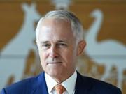 Australia confía en salvar el TPP pese a retirada de EE.UU.