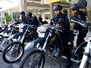 Indonesia detiene a cinco sospechosos vinculados al Estado Islámico