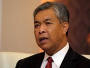 Malasia, Indonesia y Filipinas cooperan en lucha contra Estado Islámico