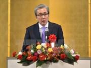 Tailandia aboga por concluir con prontitud RCEP