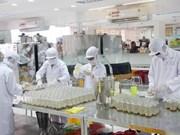 Gobierno vietnamita crea condiciones para impulsar crecimiento empresarial en 2017