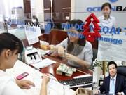 Enjuiciarán a exdirectivo de banco vietnamita Oceanbank