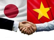 Vietnam espera más inversiones de Japón