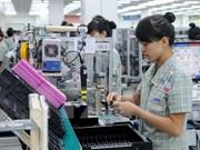 Ciudad Ho Chi Minh respalda actividades de empresas japonesas