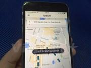 Uber necesita completar registro de negocios en Vietnam