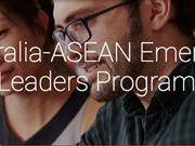 Empresaria vietnamita asiste a Programa de Líderes Emergentes Australia-ASEAN