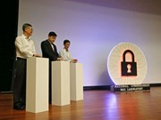 Singapur inaugura laboratorio de ciberseguridad