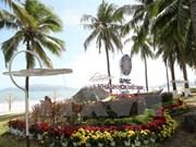 Vietnam es excelente destino turístico, expresaron delegados de SOM 1