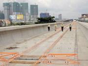 Japón, mayor inversor extranjero en Da Nang