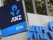 Banco ANZ pronostica fuerte crecimiento de Vietnam en 2017