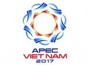 APEC 2017: Gran portunidad de comercio e inversión para empresas vietnamitas