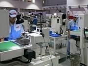 Vietnam consolida posición como destino atractivo de inversores nipones