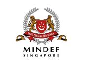 Ministerio de Defensa de Singapur denuncia ataque cibernético