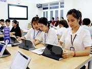 Vietnam y Australia inician programa de visado de trabajo y vacaciones