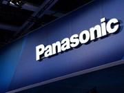 Panasonic expande fábrica en provincia vietnamita