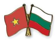 Celebran en Vietnam Día Nacional de Bulgaria