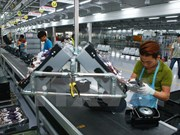 Prevén beneficios de Tratados de Libre Comercio para Vietnam