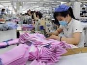 APEC ayuda a integración global de empresas vietnamitas