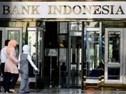 Indonesia fomenta respaldo a pequeñas y medianas empresas
