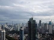 Indonesia prevé un crecimiento económico del cinco por ciento en primer trimestre