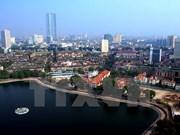 Efectúan en Vietnam Cumbre de ONU sobre cooperación en transbordo y comercio