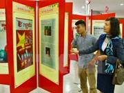 Festival de la Prensa de Vietnam 2017 se celebrará en Hanoi