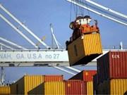 Tailandia con gran esperanza en tratados de libre comercio