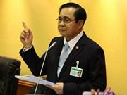 Tailandia reconocida como país más feliz en el mundo, según Bloomberg