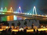 Hanoi promueve inversión y turismo con Japón