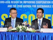 Vietnam activo en reunión de ONU sobre facilitación de comercio