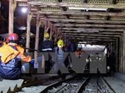 Indonesia prohíbe uso de mercurio en la minería