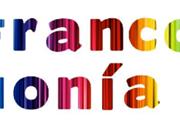 Vietnam acogerá el Día Internacional de la Francofonía 2017