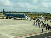 Miembros de ASEAN buscan mercado único de aviación