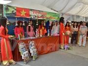 Jóvenes de países de ASEAN y sus socios impulsan intercambios