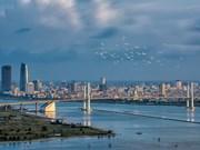 Ciudad vietnamita despliega preparativos de seguridad para semana de Cumbre de APEC
