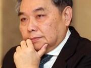 Tailandia busca préstamos multimillonarios para grandes proyectos