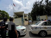 Expulsa Malasia a 50 trabajadores norcoreanos con visado expirado