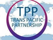 El futuro del TPP se decidirá en Vietnam