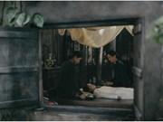 Filme vietnamita obtiene premios en foro de financiación fílmico de Hong Kong- Asia