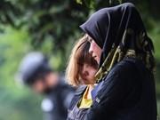 Vietnam ofrece asistencia judicial a ciudadana arrestada en Malasia