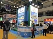 Vietnam promueve turismo en feria en Rusia