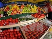 Vietnam eliminará el impuesto sobre varias mercancías de Camboya