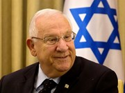 Vietnam e Israel con gran potencial de cooperación en agricultura de alta tecnología